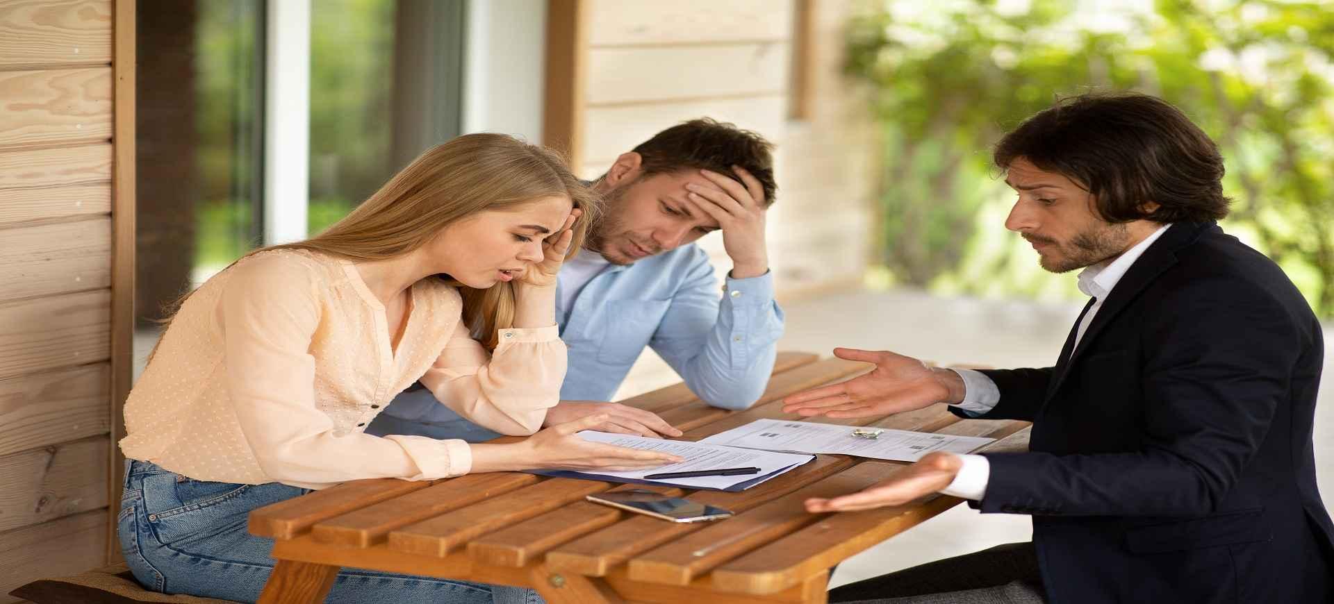 Temporary life insurance