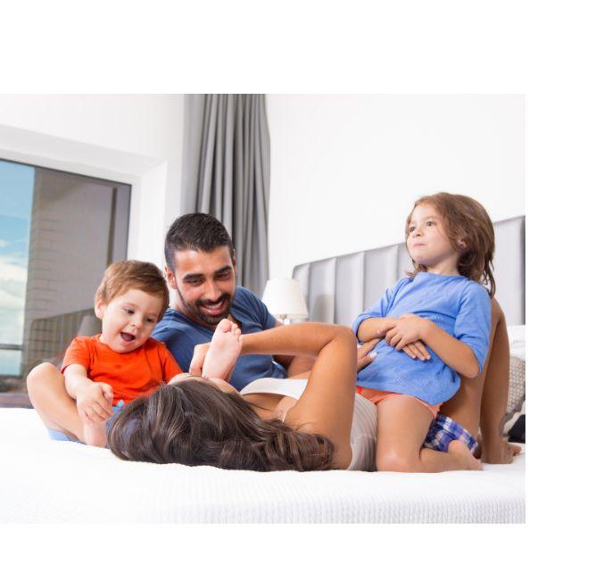 family life insurance 2021