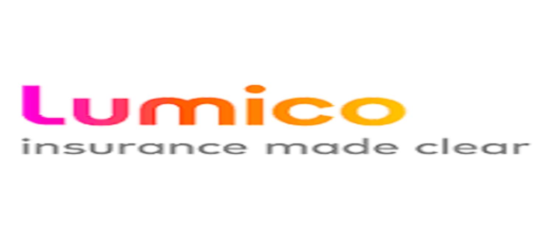 Lumico life insurance company