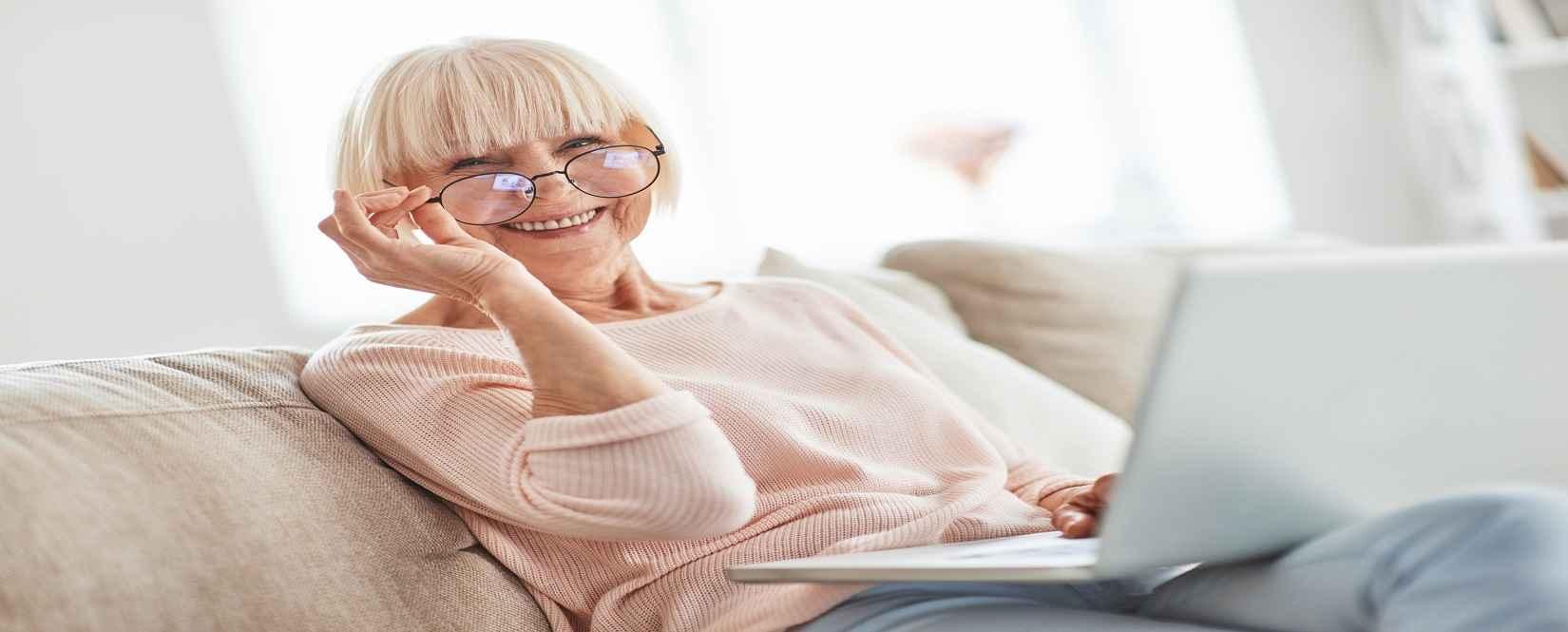 Life Insurance In Retirement 2021