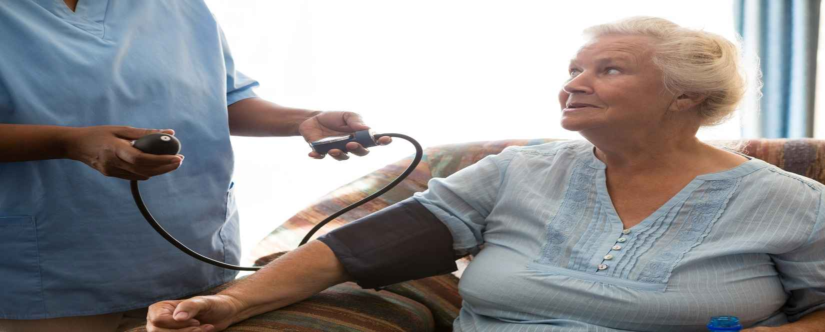 life insurance for cancer patients
