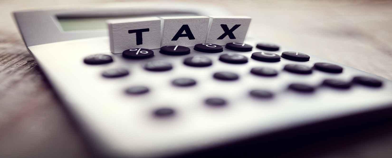 whole life insurance tax benefits