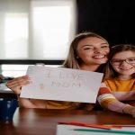 Child life Insurance Plans 2021