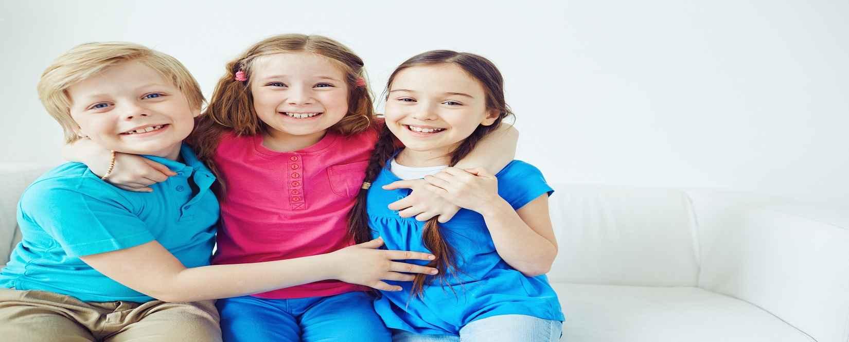 Mutual of omaha child life insurance
