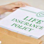 million dollar life insurance